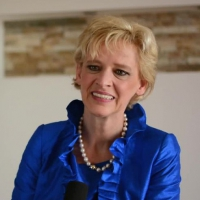 Anita Gneist-Kraxner