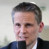 Martin Spornberger