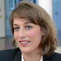 Kim Langelüddecke