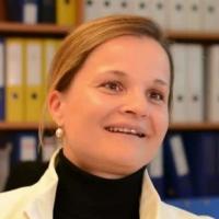 Claudia Heinrich-Rainer