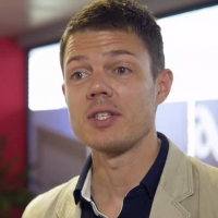 Adrian Weiersmüller