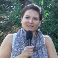 Renata Pasich