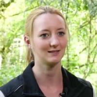 Sophie Helsper