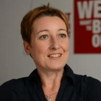 Birgit Dolezal