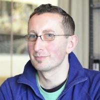 Stefan Leitner-Sidl