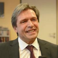 Wolfgang Niessner