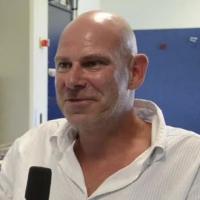 Horst Schaffler