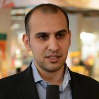 Hamed Mohseni