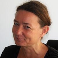 Maria Ruttinger