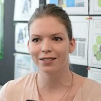 Margarethe Puschnig