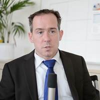 Michael Maibaum