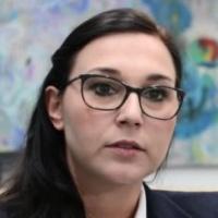 Audrey Gronerad