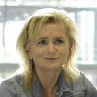 Edith Stuebler