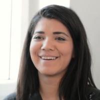 Fatima Almukhtar