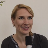 Kathrin Nachbaur