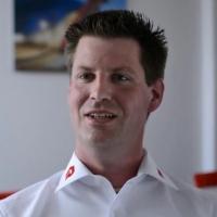 Christian Rieke