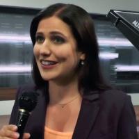 Claudia Eggenberger