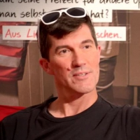 Michael Dorfstätter