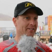 Klaus Martinjak