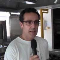 Antonio Reyes Gómez