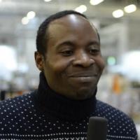 Gustave Nzuzi-Kilalu