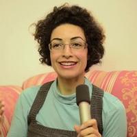 Nisrien Hussein-Pichler