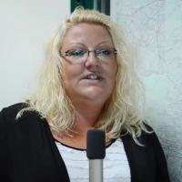 Silvia Filgitzhofer