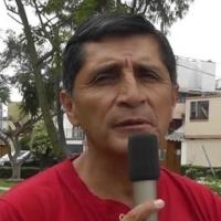Abelardo Davila Ildefonso