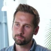 Daniel Horak