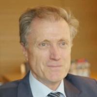 Herbert Bolliger