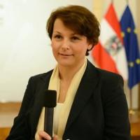 Astrid Harz