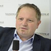 Gerald Reischl