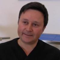 Stefano Coppè