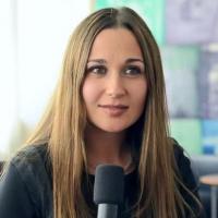 Kira Edelhajt
