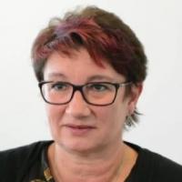 Ilse  Berndl