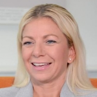 Stephanie Schubert