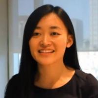 Anna Zhang