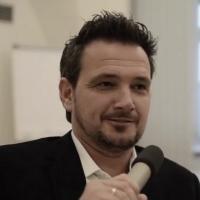 Bernd Zauchner