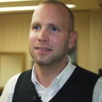Carsten Roetz