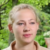 Rebecca Howcroft