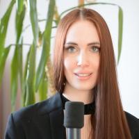 Katrin Dollenz