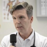 Gerhard Gleißner