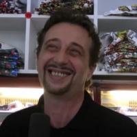 Marco Gambedotti