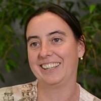 Astrid Riedweg