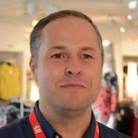 Roland Speckbauer