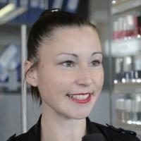 Daniela Dietachmayr