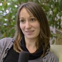 Andrea Süschetz