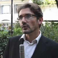 Yann Denoual