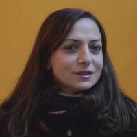 Monica Lasaponara
