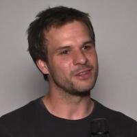 Stefan Troy